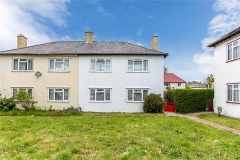 4 bedroom semi-detached house for sale - Buckingham Gardens, Thornton Heath, CR7