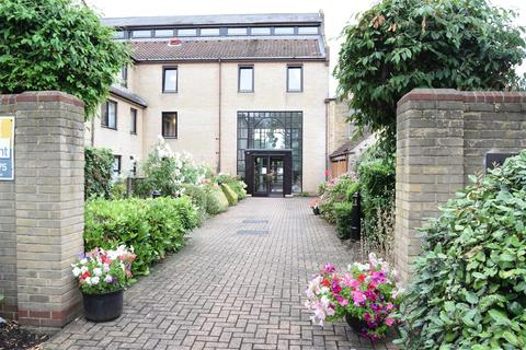 1 bedroom retirement property for sale - Albion Court, Queen Street, Chelmsford