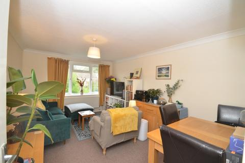 1 bedroom flat to rent - Hillside Road, Bromley, BR2