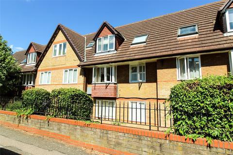 1 bedroom apartment for sale - Botany Close, Barnet, EN4