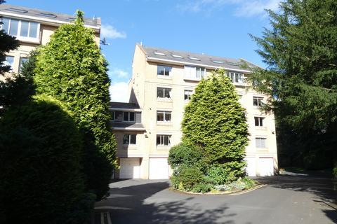 2 bedroom apartment for sale - West Court, Leeds LS8