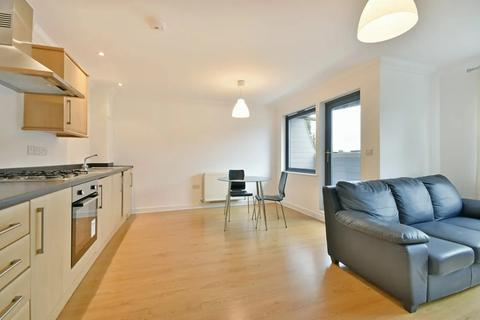 1 bedroom flat to rent - College Road, Kensal Rise, NW10