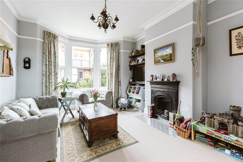3 bedroom terraced house for sale - Laxey Road, Horfield, Bristol, BS7