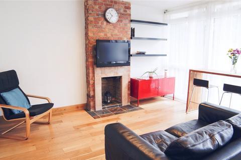 4 bedroom maisonette for sale - Draycott Court, London, SW11