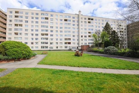 2 bedroom apartment for sale - Bradfield Road, Hillsborough, Sheffield