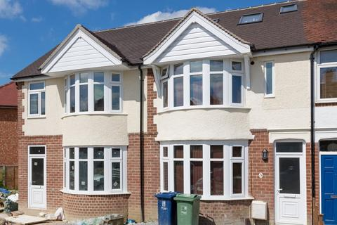 1 bedroom in a house share to rent - Courtland Road, Cowley