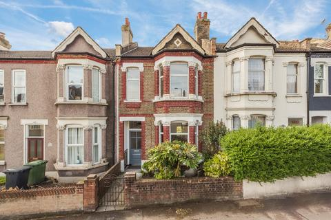 3 bedroom terraced house for sale - Ladywell Road,SE13