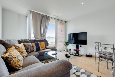 1 bedroom apartment for sale - Capitol Way, London
