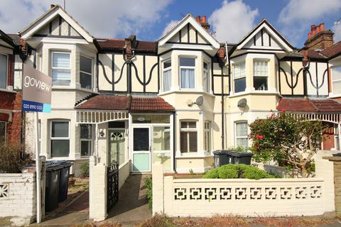 3 bedroom terraced house for sale - Seaford Road , W13