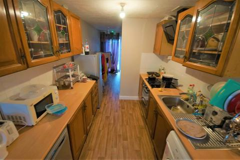 1 bedroom in a house share to rent - Campion Close, Coventry, CV3 5EN