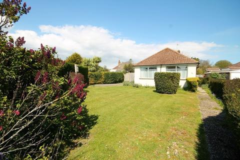 3 bedroom detached bungalow for sale - Cokeham Road, Sompting, Lancing