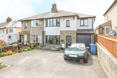 4 bedroom semi-detached house for sale - Skipton Road, Bradley