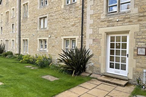 1 bedroom ground floor flat to rent - 1 The Granary
