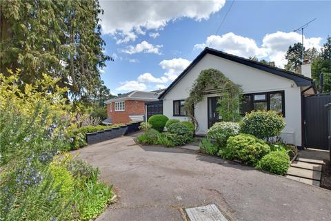 2 bedroom bungalow for sale - Yester Road, Chislehurst, BR7