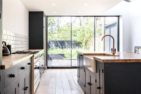 5 bedroom terraced house for sale - Glenwood Road, Harringay, London, N15