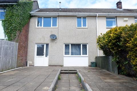 3 bedroom terraced house to rent - Maindy Court, Church Village, CF38 1DF