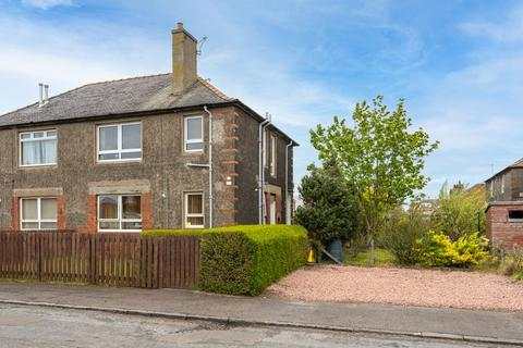 1 bedroom flat for sale - 71 Seaforth Crescent, Ayr, KA8 9BY
