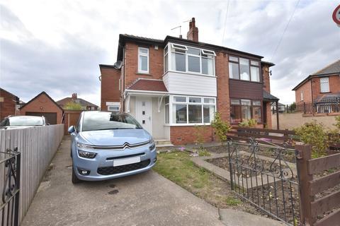 4 bedroom semi-detached house for sale - Somerville Green, Leeds