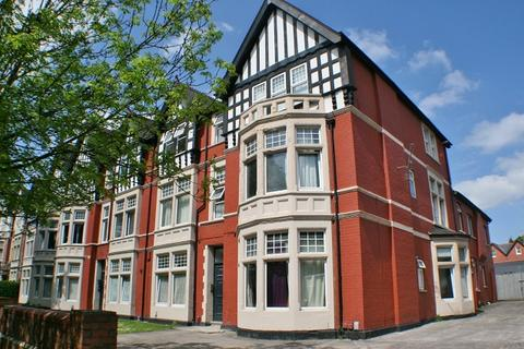 1 bedroom flat to rent - Victoria Square, Penarth, CF64 3EJ