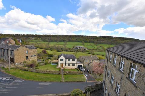 2 bedroom apartment for sale - Northfield Mills, Sharp Lane, Almondbury, Huddersfield, HD4 6TH