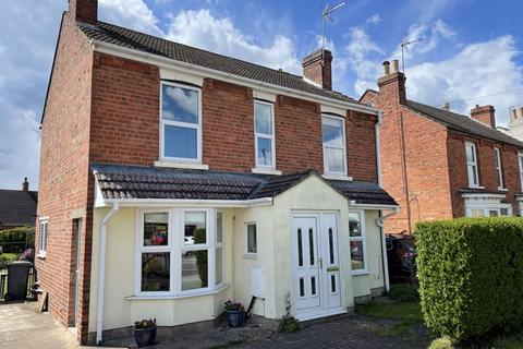 3 bedroom detached house for sale - Station Road, Lincoln