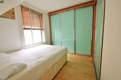 1 bedroom flat to rent - Foley Street, Fitzrovia W1