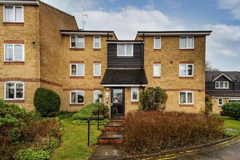 2 bedroom apartment for sale - Dunnymans Road, Banstead, SM7