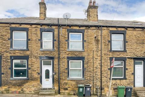 1 bedroom terraced house for sale - Victoria Road, Morley