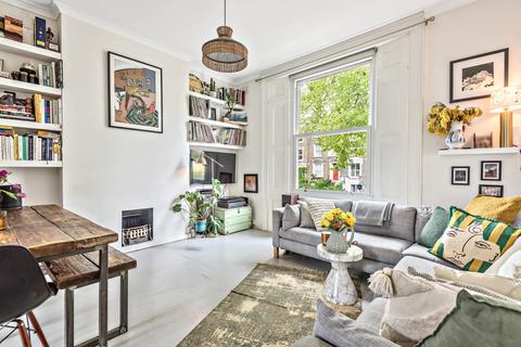 2 bedroom flat for sale - Lewisham Way London SE14