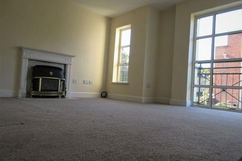 2 bedroom apartment to rent - WIMBLEDON SMART SECURE 2 BED, 2 BATH FIRST FLOOR FLAT WITH PARKING CLOSE TO TOWN CENTRE AND STATION