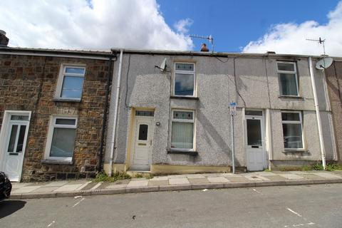 2 bedroom terraced house for sale - Drysiog Street, Ebbw Vale