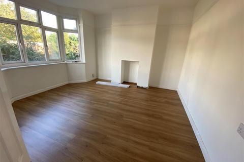 3 bedroom house to rent - Chesterfield Road, Cambridge