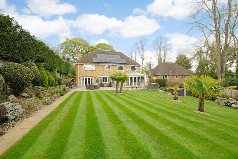 5 bedroom detached house for sale - Claydon Lane, Chalfont St. Peter, Gerrards Cross