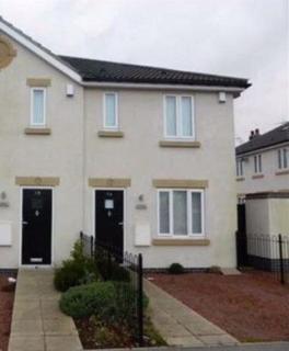 3 bedroom house to rent - Northolme Road, Hessle.  HU13 9HS