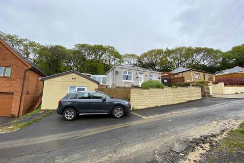 Mixed use for sale - Moggy Mews Cattery, Back Drive, Lonlas, Skewen, Neath