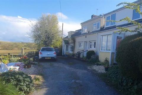 2 bedroom terraced house for sale - Waungau, Aberystwyth, Ceredigion, SY23
