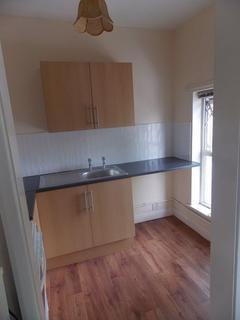 1 bedroom flat to rent - Beverley, Hull