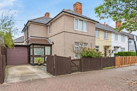 3 bedroom semi-detached house for sale - Headington Road, London