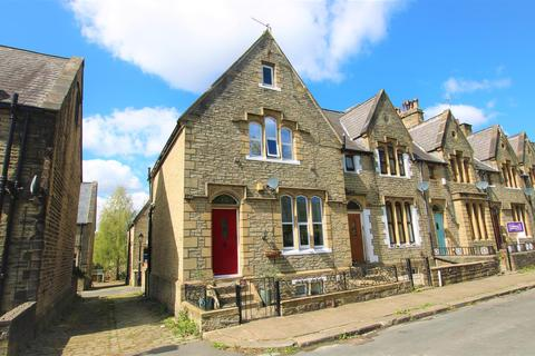 3 bedroom end of terrace house for sale - Ripon Terrace, Halifax
