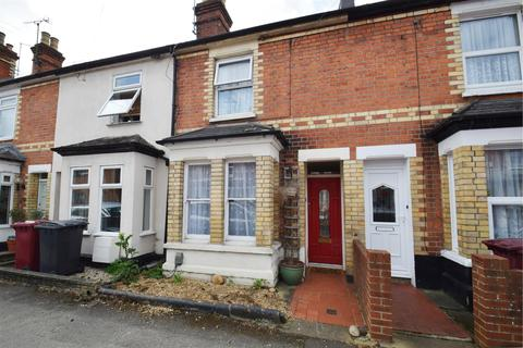 2 bedroom terraced house to rent - Queens Road, Caversham, Reading