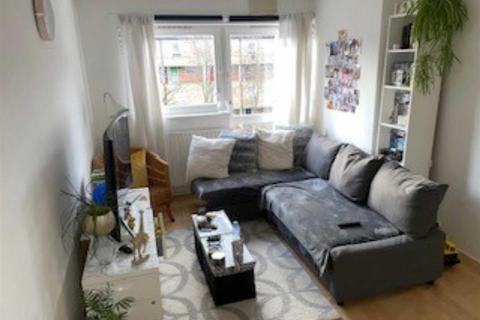 1 bedroom flat for sale - Rochester House, Sherratt Street, LONDON