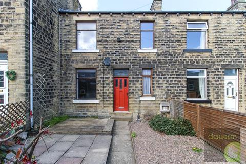 2 bedroom terraced house for sale - Ashfield Terrace, Greetland, Halifax