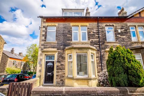 4 bedroom character property for sale - Brookeville, Halifax