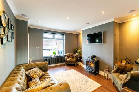 2 bedroom terraced house to rent - Car Bank Avenue, Atherton, Manchester