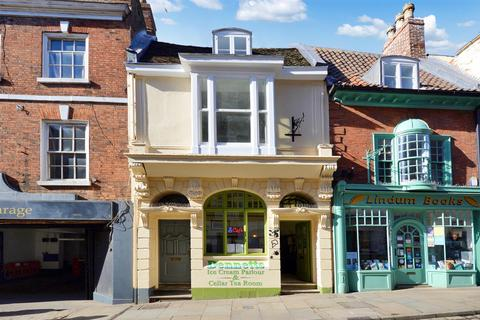 4 bedroom property for sale - Bailgate, Lincoln
