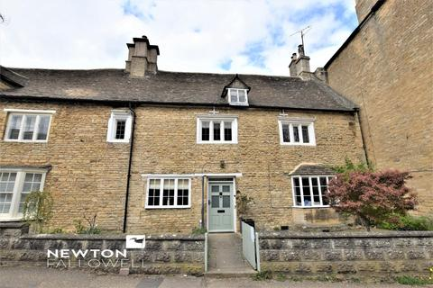 4 bedroom character property for sale - West Street, Kings Cliffe, Peterborough