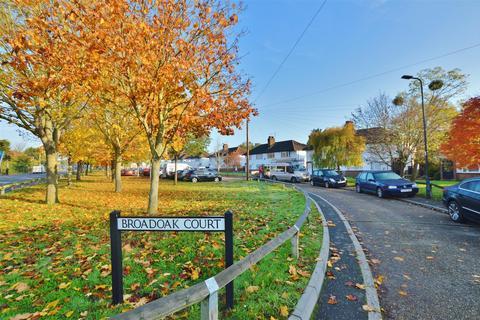 2 bedroom maisonette for sale - Farnham Road, Slough