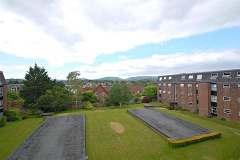 2 bedroom flat to rent - Castle Garden, Swan Street.
