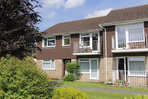 2 bedroom flat for sale - New Milton, Hampshire