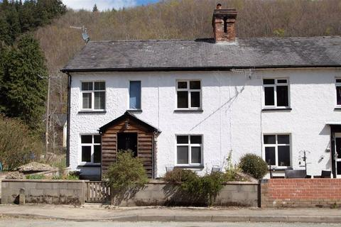 4 bedroom semi-detached house for sale - Mill Green, Knighton, Powys